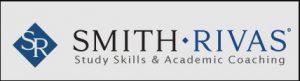 Smith-Rivas